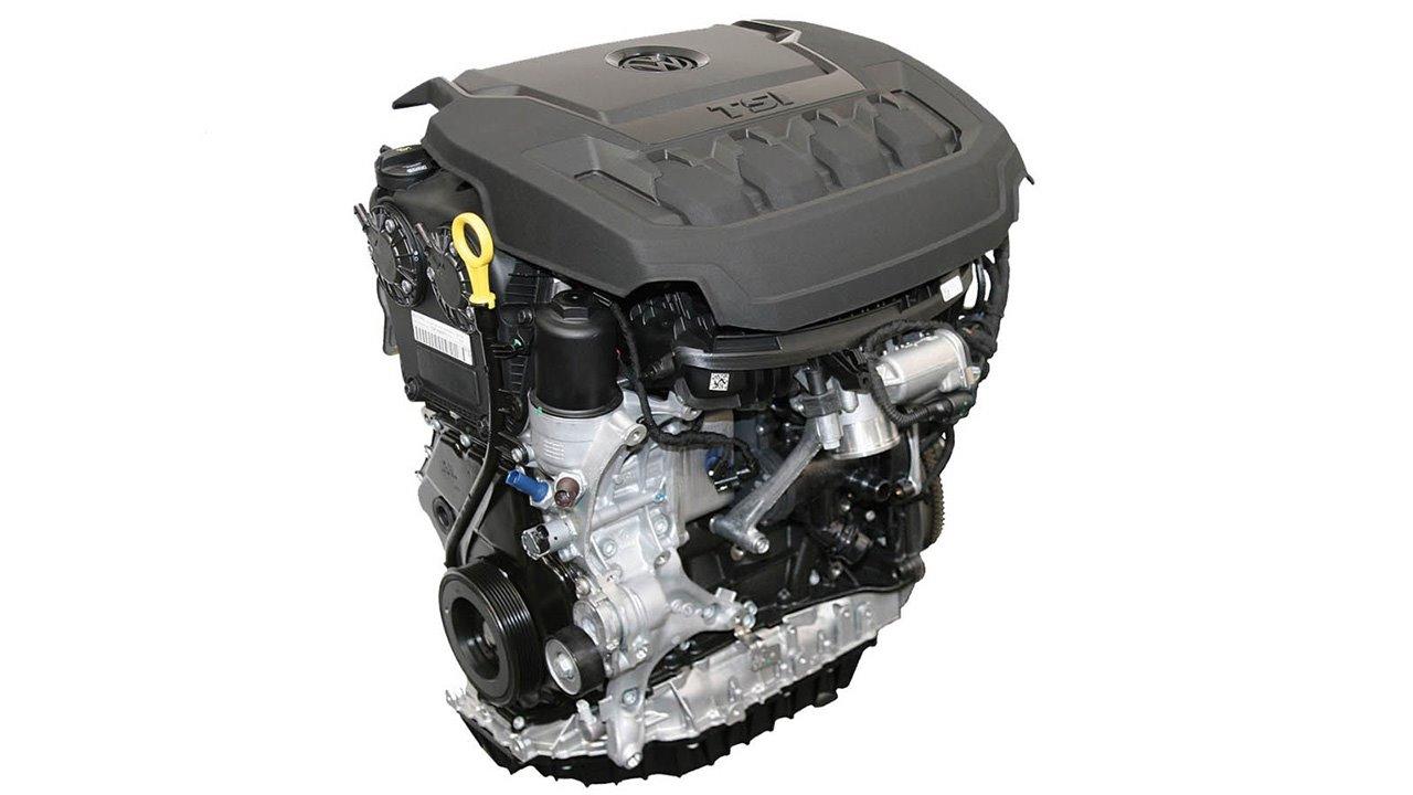 Audi A3 8V 2018-2019 фото сзади