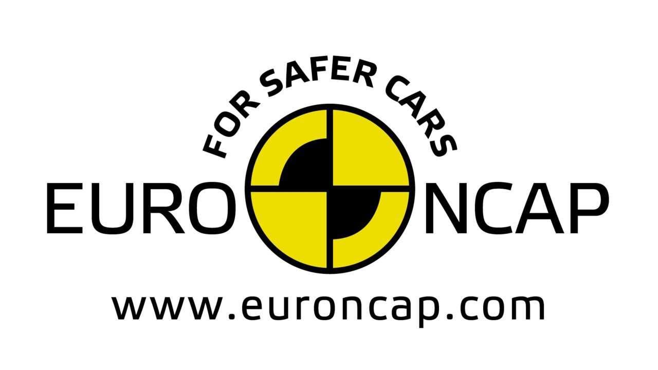 Логотип EuroNCAP
