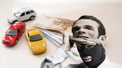 Как обманывают при покупке б/у автомобиля: 10 способов