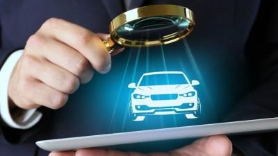Бесплатная и платная проверка автомобиля по VIN-коду