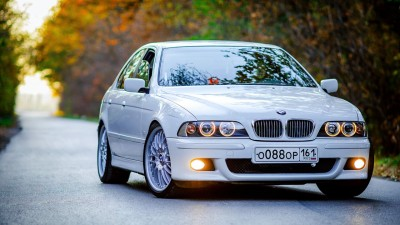 Аксессуары для BMW 5-series e39 на Алиэкспресс
