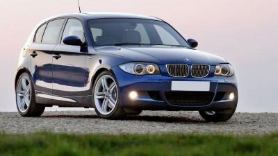 Крутые аксессуары на BMW 1-Series e87 из Алиэкспресс