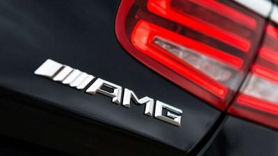 История спортивного подразделения Мерседеса – AMG