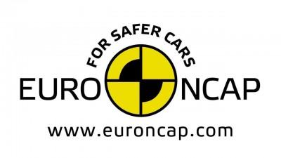 EuroNCAP – проверка безопасности автомобиля