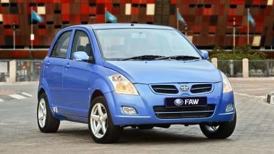FAW V2