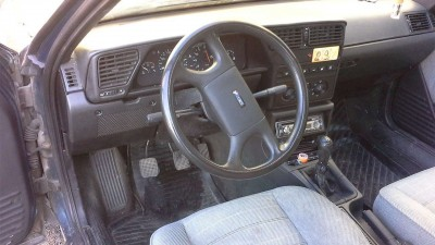 Fiat Croma 154