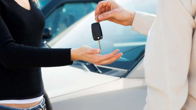 Все о покупке б/у автомобиля: проверка машины, регистрация, необходимые документы