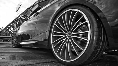 Низкопрофильные шины: стоит ли ставить, плюсы и минусы