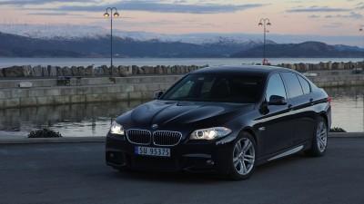 Прикольные товары на BMW 5-Series F10 из Aliexpress