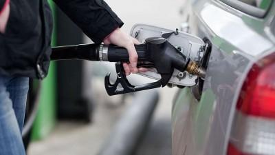 Что делать, если залил плохой бензин и какие бывают последствия