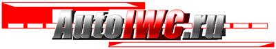 AutoIWC logo