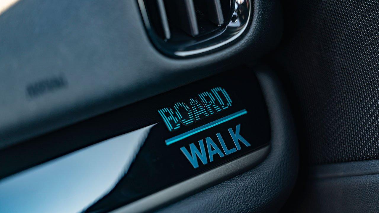 Торпедо Boardwalk Edition