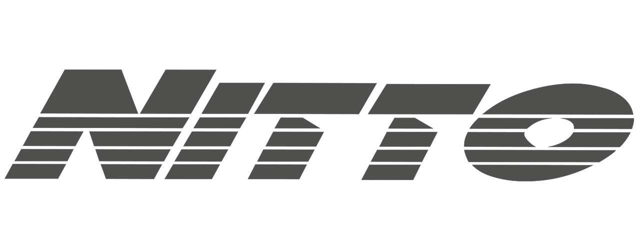 Лого Nitto