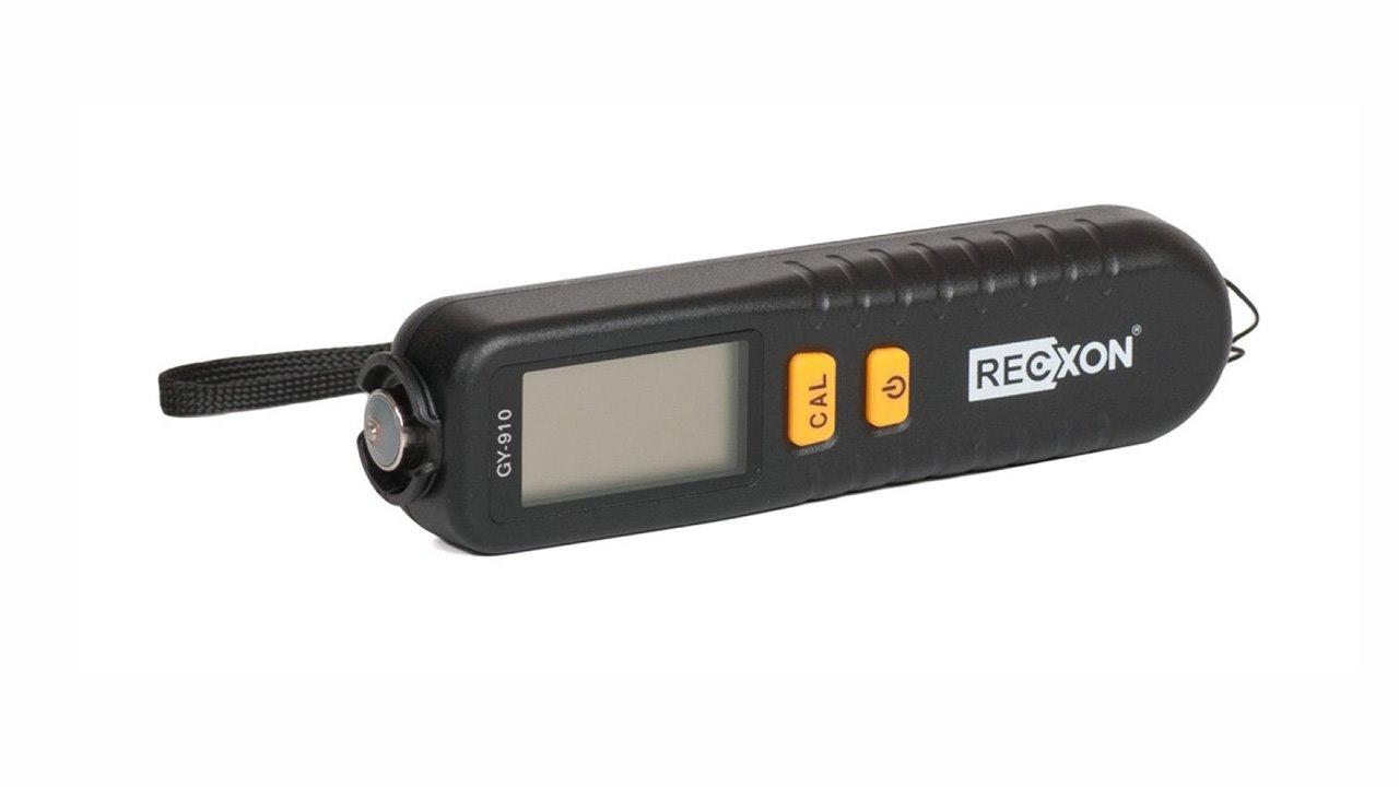 RECXON GY-910