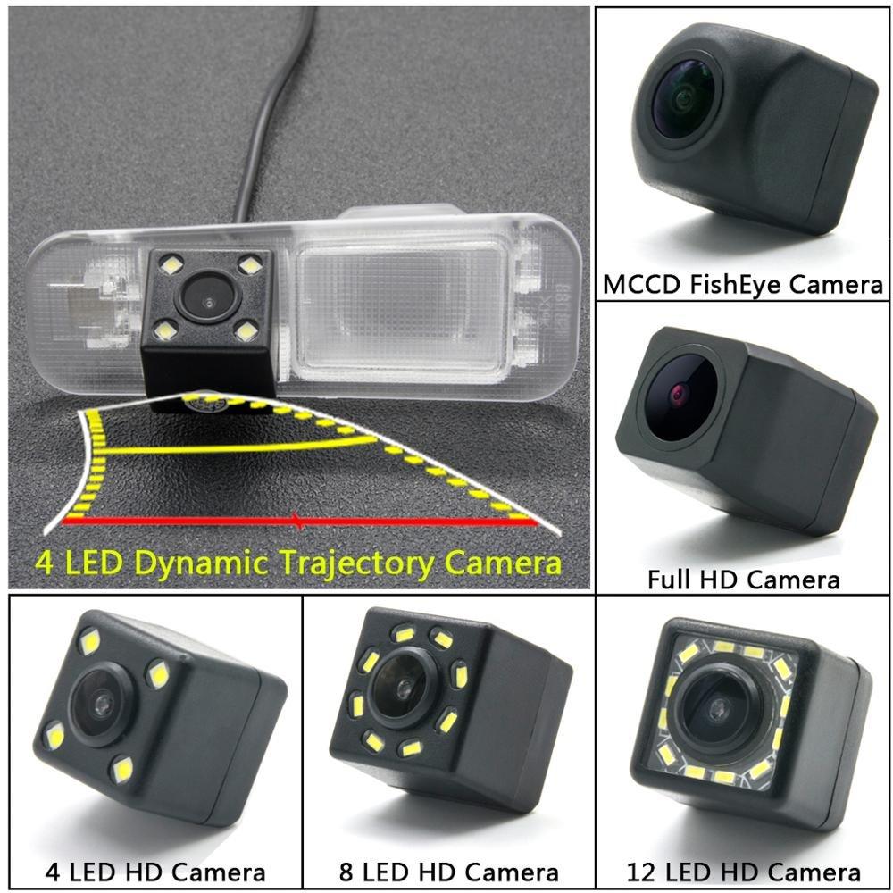 Интегрированная камера
