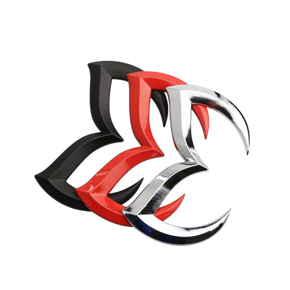 Другой логотип